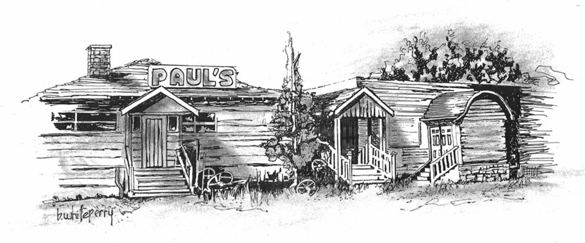 Pauls500